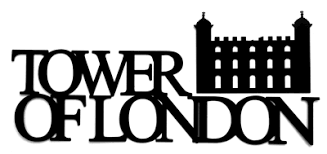 toweroflondon.png