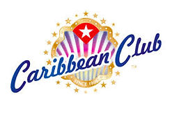 carribean club.jpg