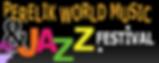 perelik logo.png