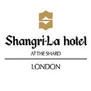 shangri la shard.png