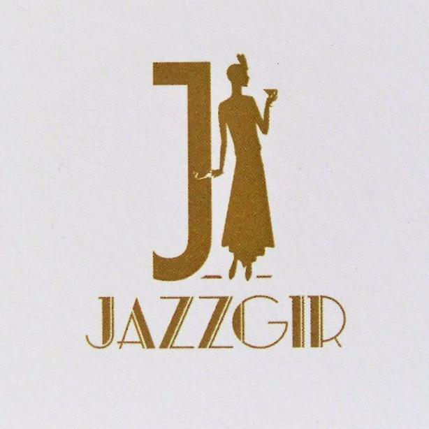 Hetty and the Jazzato Band at Jazzgir