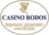 Casino-Rodos-Logo.png