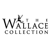 Wallace Collection.png