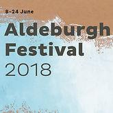 Aldeburgh logo.jpg