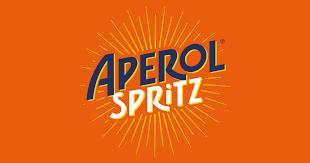 aperol.png