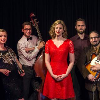 Hetty and the Jazzato Band.jpg