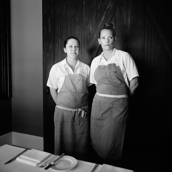 female_chef_promo 028.jpg
