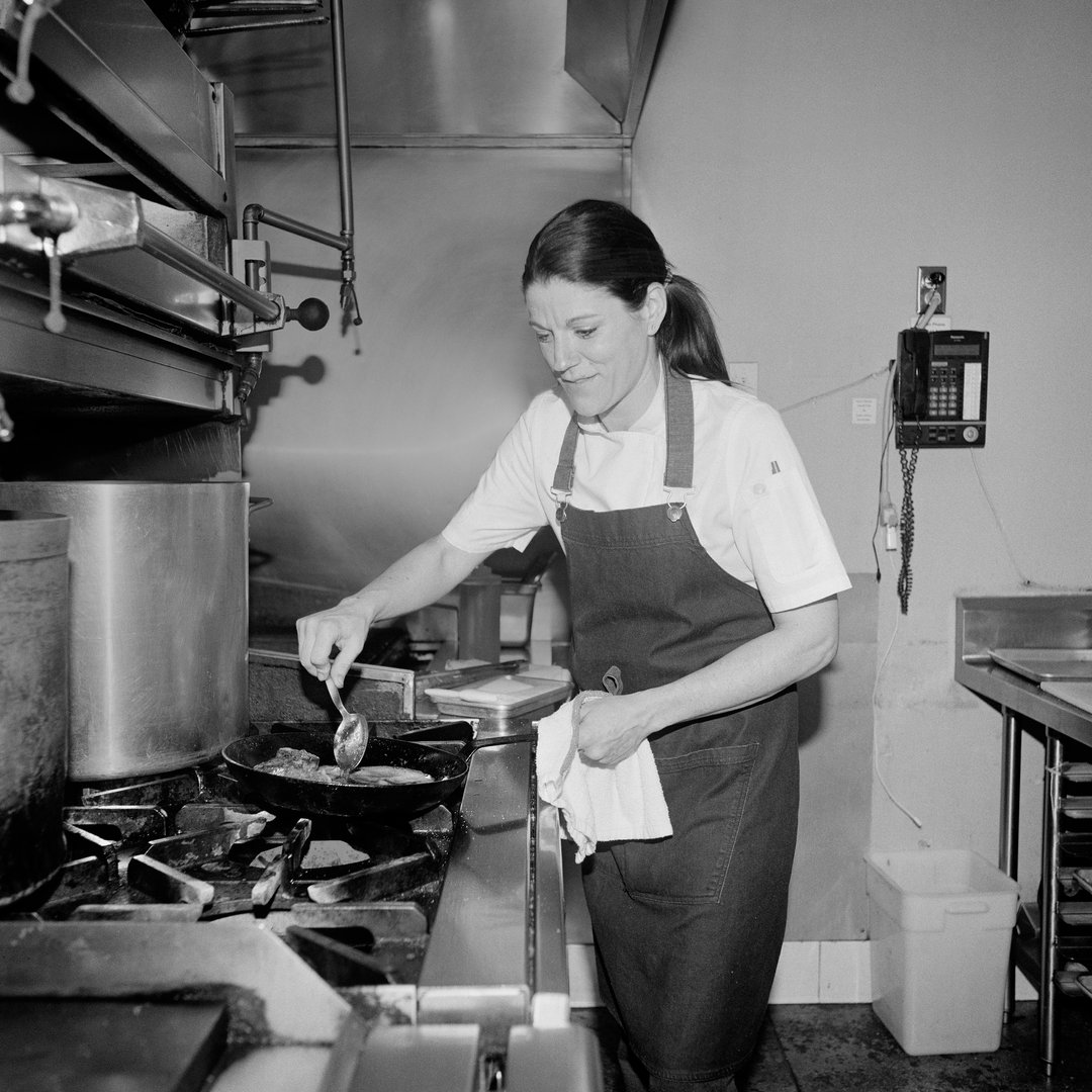 female_chef_promo 045.jpg
