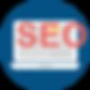 SEO e links patrocinados