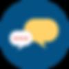 Mídias sociais e conteúdos para blog