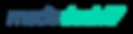 Logo_Mediadash.png