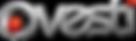 Logo Vesti.png