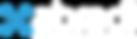 Logo-Abradi-02-440-Branco.PNG