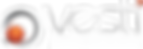 Nova logo Vesti.png