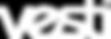 Logo Vesti_branco_fonte.png