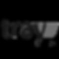 Tray_II.png