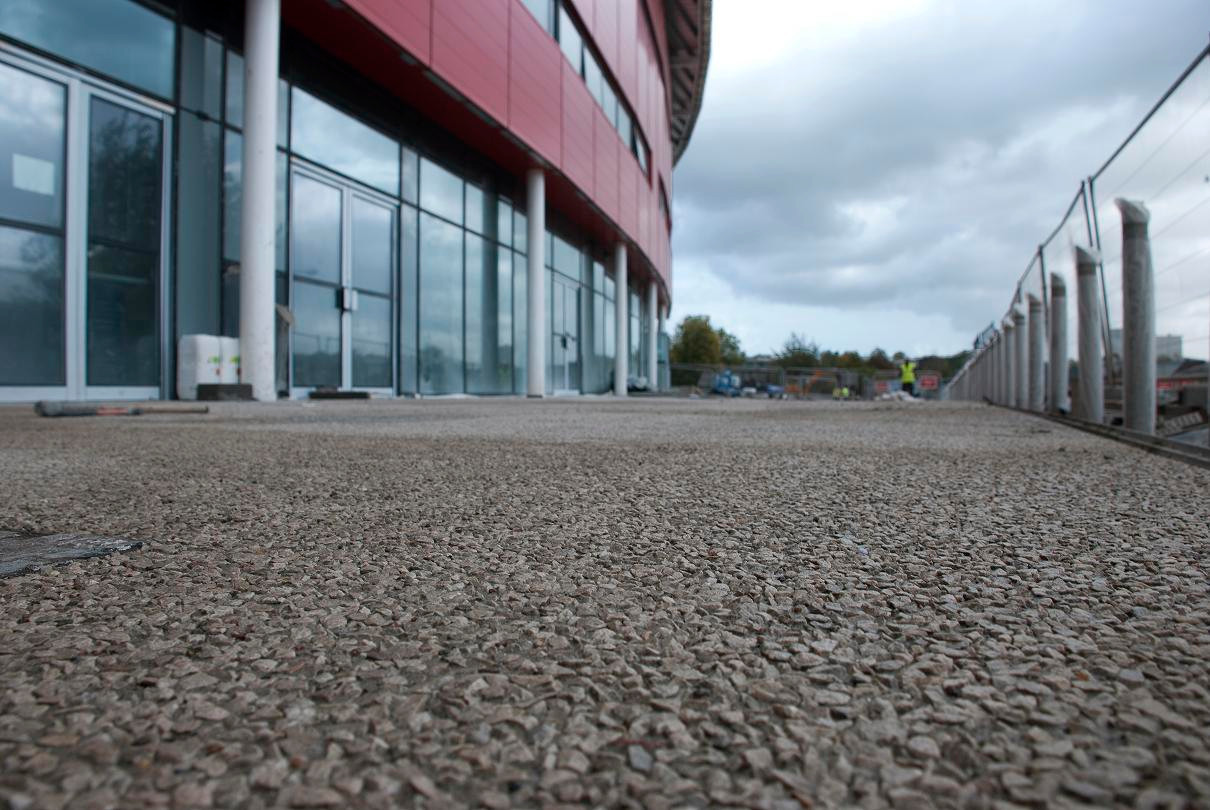 St Helens Rugby Club