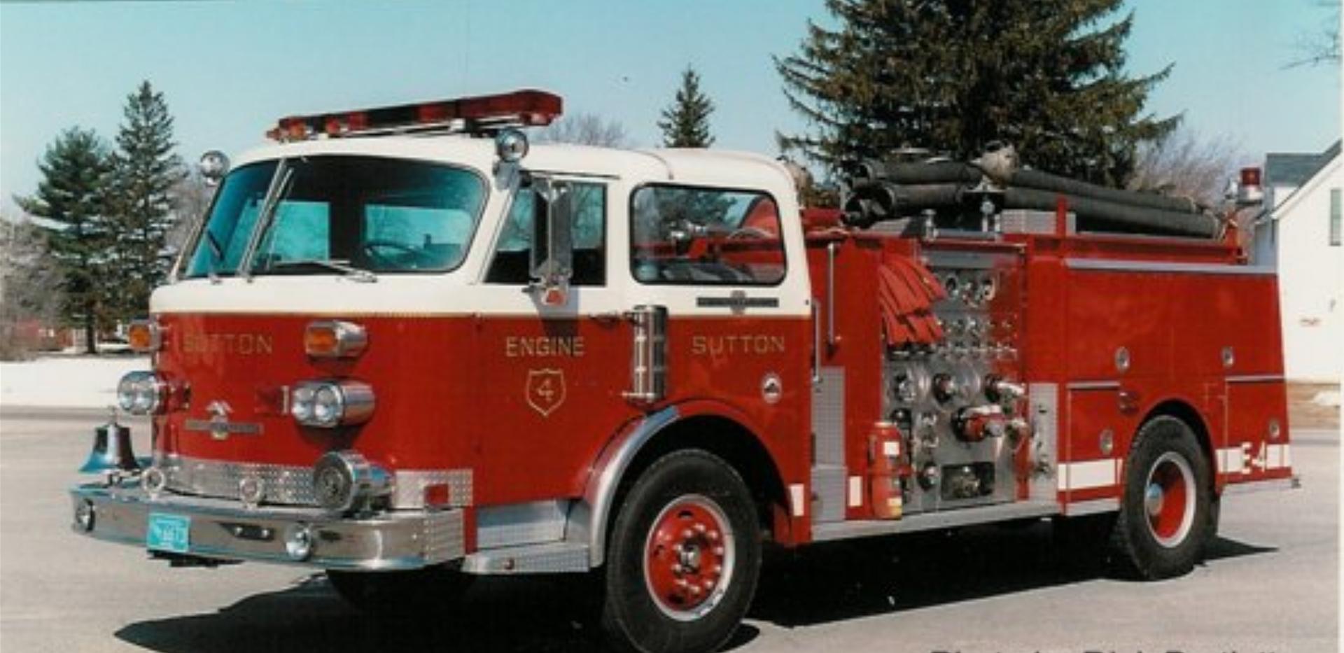 Sutton Engine 4.png