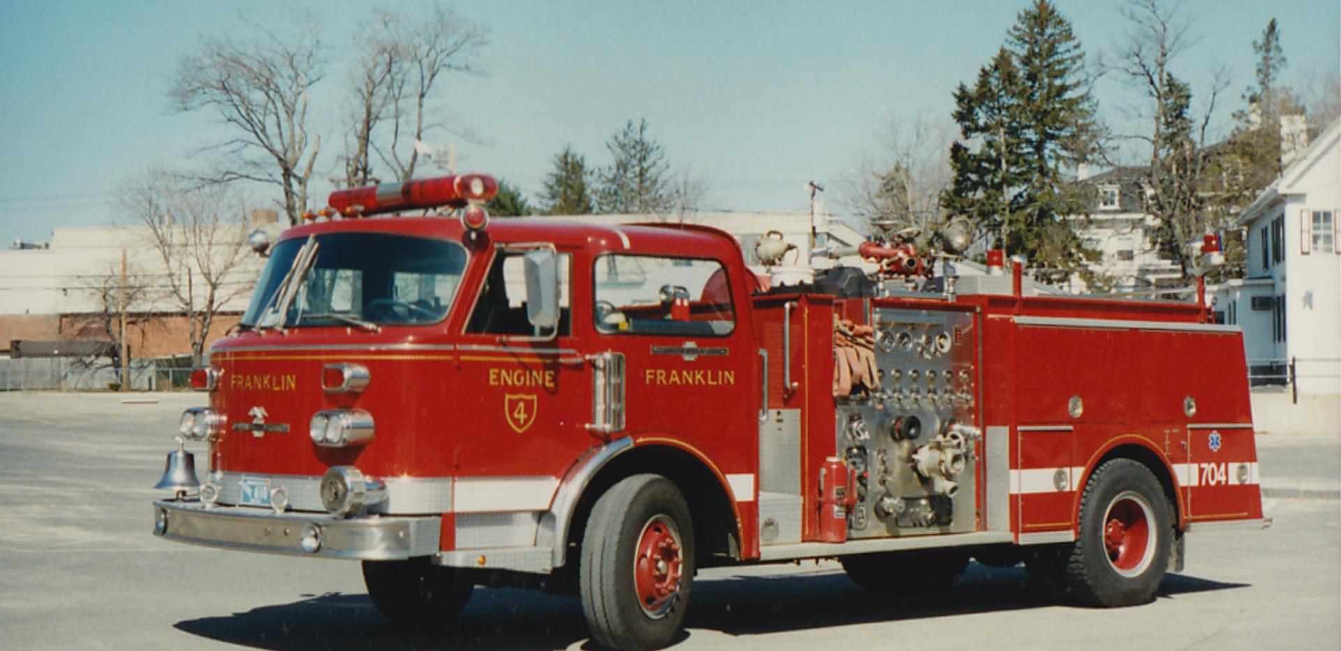 Franklin Engine 4 - 3.png
