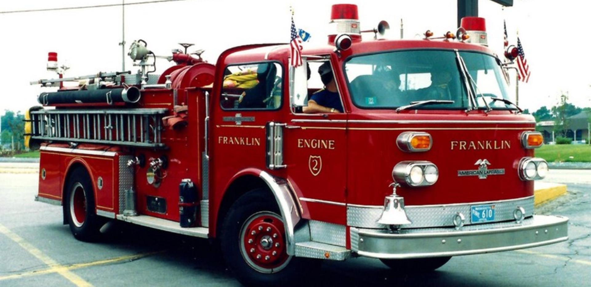 Franklin Engine 2.png