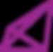 Magenta-Strategies-Icon---Transparent.pn