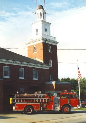 Franklin Engine 2 - 2.png
