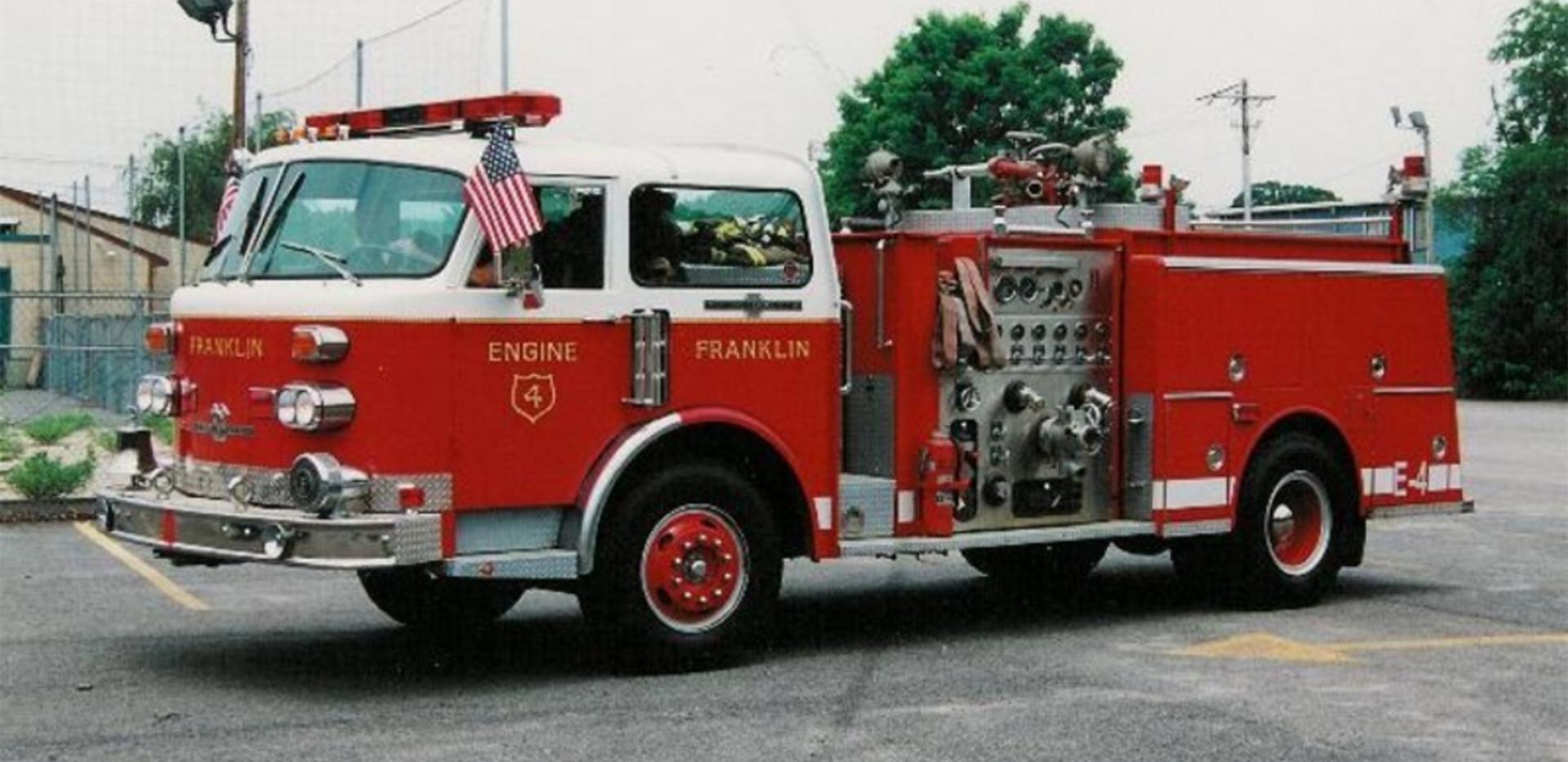 Franklin Engine 4 - 4.png