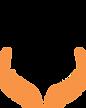 UCR-Logo.png
