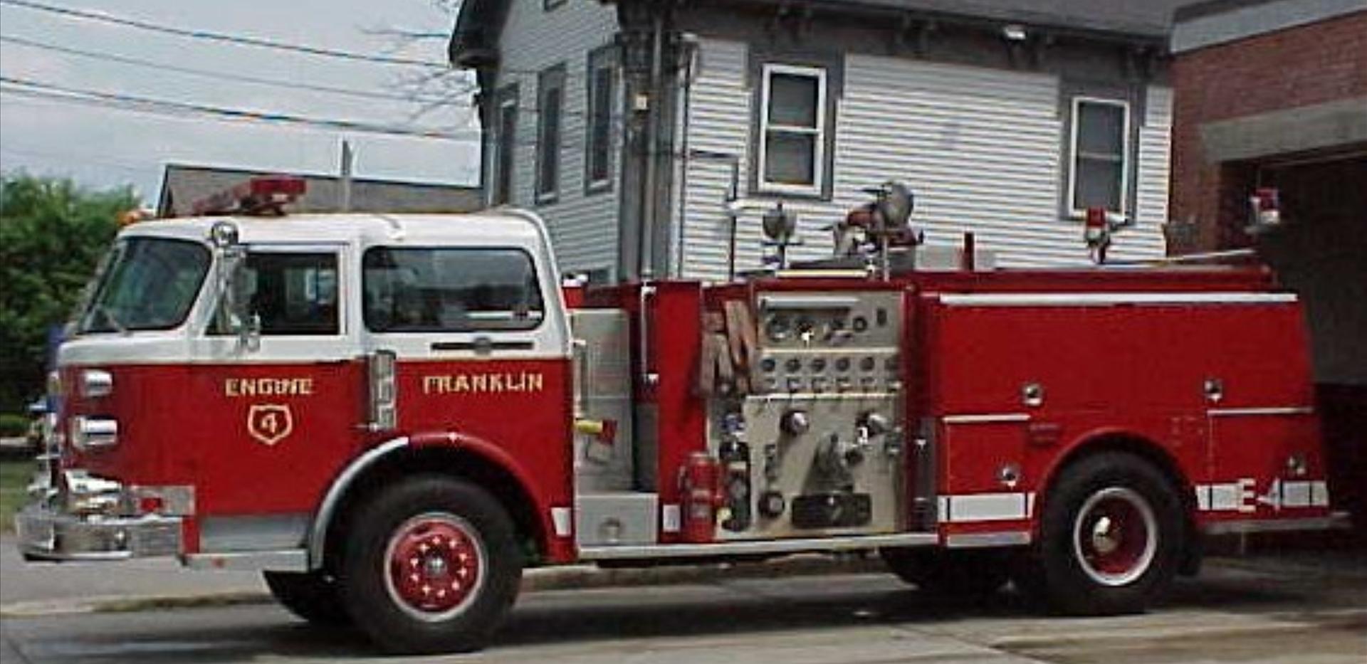 Franklin Engine 4 - 2.png