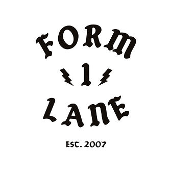 Form 1 Lane.jpg