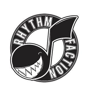 Rhythm Faction.jpg