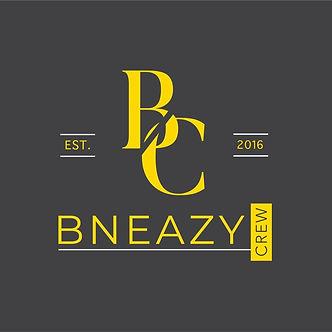 Bneazy logo.jpg
