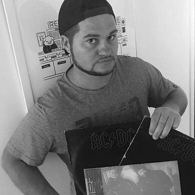 DJ Bacon.jpg