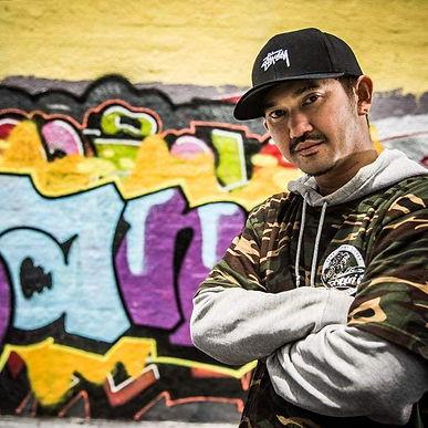 DJ Hideboo.jpg