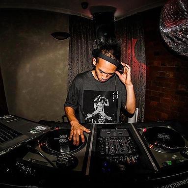DJ Tofu.jpg