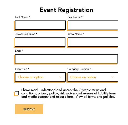Event Rego.png