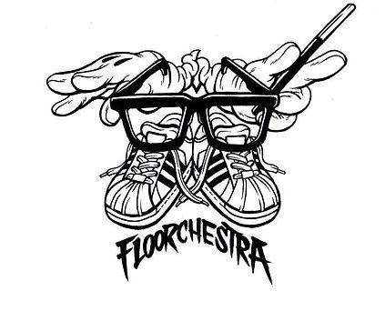 Floorchestra.jpg