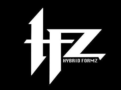 Hybrid Formz.jpg