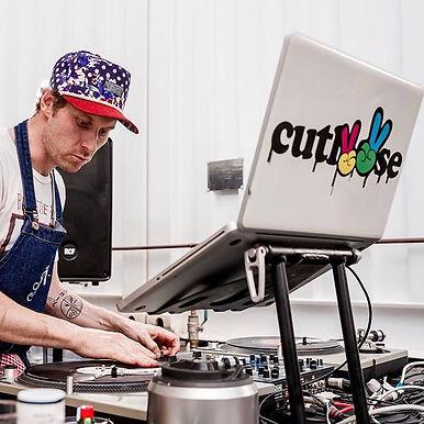 DJ Cutloose.jpeg