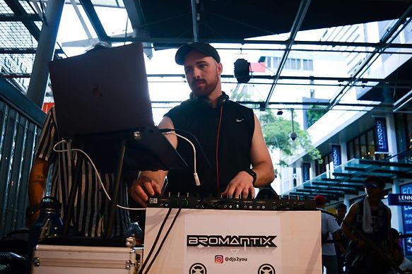 DJ Kyle Wood.jpeg