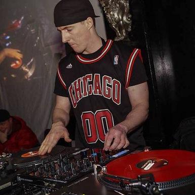 DJ Dreaded.jpg