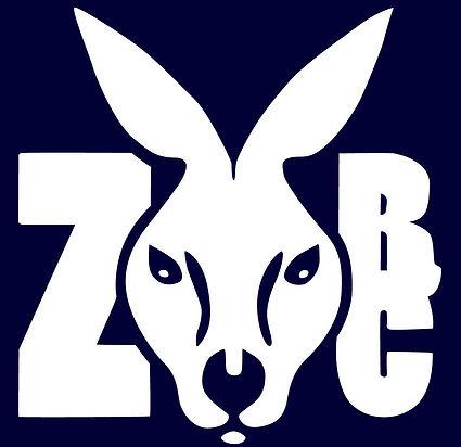 Zou Rock Crew.jpg