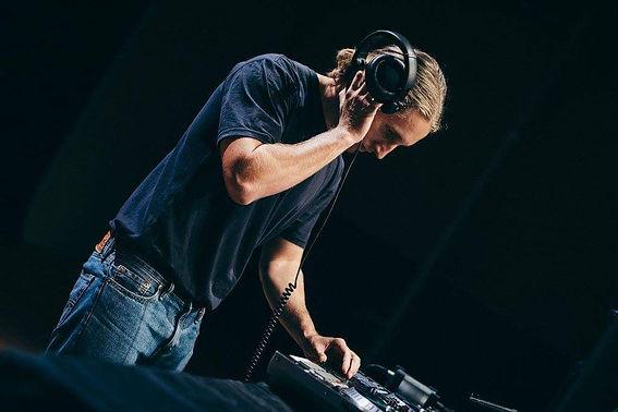 DJ Nipples.jpeg