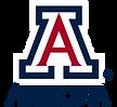 University-of-Arizona-Logo-500x459.png