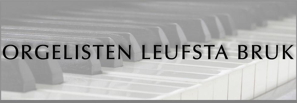 Logga Orgelisten-2.jpg