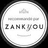 ZankYou.png