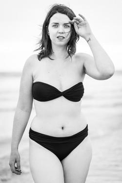 Helene Vauche Photographe-1-9