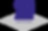 Logo Artisan - Hélène Vauché Photographe dispose du label artisan délivré par la chambre de métiers et de l'artisanat du morbihan Hélène Vauché Photographe de vie et d'émotions à Lorient dans le Morbihan (56) en Bretagne. Portrait, Mariage, Animalier, Grossesse, Naissance, Bébé, Sport, Professionnels. Déplacements sur Lanester, Hennebont, Ploemeur, Guidel, Larmor Plage, Auray, Vannes, Quimperlé, Quimper