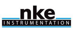 NKE Instrumentations