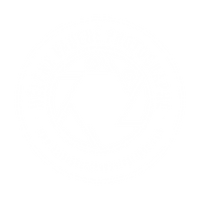Logo HVP 2016 (PNG Blanc).png